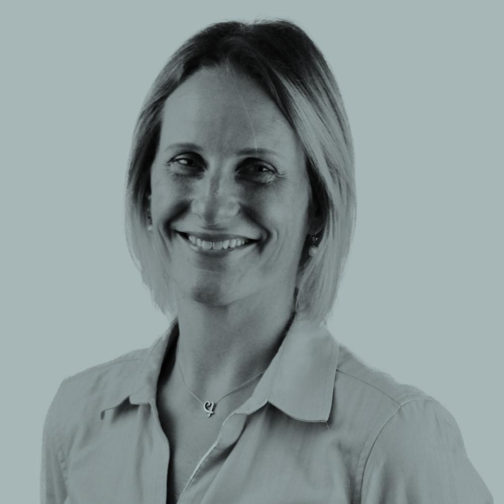Jane Fetherstonhaugh